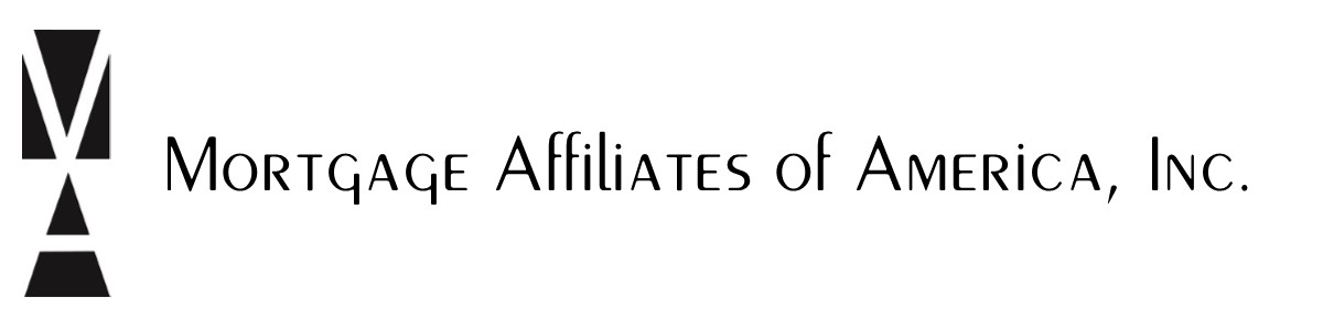 Mortgage Affiliates of America, Inc.